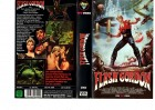 FLASH GORDON - VPS kl.Cover Erstauflage - VHS