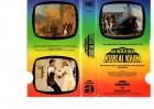 IM REICH DES KUBLAI KHAN - atlas Glas - VHS