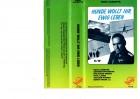 HUNDE WOLLT IHR EWIG LEBEN - Videorung Glasbox - VHS
