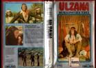 ULZANA - IM RESERVAT DES TODES - BAVARIA verschweisst - VHS