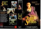 DIE MACHT DES SCHWERTES - Michelle Khan - VHS