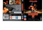 RAMBO III - ca.97 Min - Ausländisch - Blu-ray