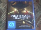 Nightmare On Elm Street  - Remake - uncut - Blu - ray