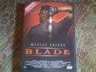 Blade 1 -  Wesley Snipes  - uncut  dvd