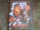 Black Past - Olaf Ittenbach - Horror - uncut - dvd