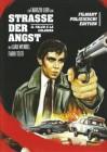 Strasse der Angst - Fabio Testi - FilmArt Uncut DVD Neu/OVP