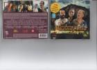 VIZONTELE  - VCD Ausländisch Türkisch !