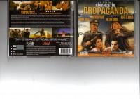 PROPAGANDA - Kemal Sunal RAR  - VCD Ausländisch Türkisch !