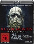 Rigor Mortis - Leichenstarre   [Blu-Ray]   Neuware in Folie
