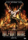 The Halfway House / DVD / Uncut / Unrated / Wendecover