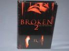 Broken 2  - Große Hartbox Limited .22er - Blu-Ray - NEU -