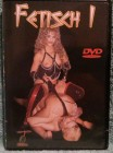 FETISH1 DVD porno (B)