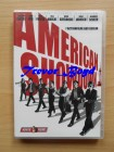 American Showdown 1-7 ( Uncut )