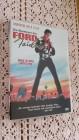 Ford Fairlane - Rock'n' Roll Detective DVD FOX