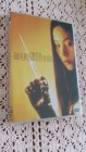 Audition DVD von REM