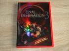Final Destination 3 ungeschnittene Kinofassung DVD