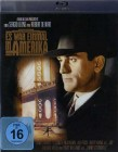 Es war einmal in Amerika Blu Ray Robert de Niro