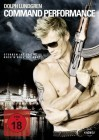 Command Performance       mit Dolph Lundgren