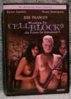 Women in Cellblock 9 Dvd  Jess Franco (X)