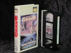 SHALLOW GRAVE - Reise in die H�lle * VHS * Embassy