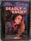 Deadly Enemy Dvd (X)