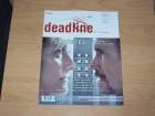 Deadline #49