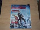 Deadline #54