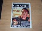 Gore Gothic 6. Ausgabe