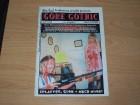Gore Gothic 5. Ausgabe