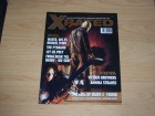 X Rated Horrorfilm-Magazin Ausgabe 79