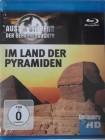 Im Land der Pyramiden - �gypten & der Nil - Zauber Afrikas