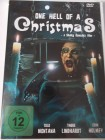 One Hell of a Christmas - Horror Weihnachten f�r Knastbr�der