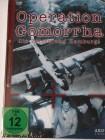 Operation Gomorrha - Hamburg wird zerstört - 2. Weltkrieg
