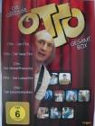 Die große Otto Walkes Gesamt Box Sammlung - Liebesfilm