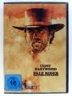 Pale Rider - Der namenlose Reiter - Clint Eastwood Rächer