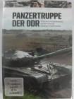 Panzertruppe der DDR - NVA Panzer, Berufssoldat Volksarmee