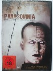 Paransomnia - Dreams of the Sleepwalker - Massenmörder