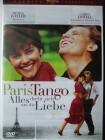 Paris Tango - Liebestest Konto leer, Liebe bleibt? - Weller