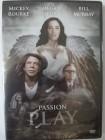 Passion Play - Mickey Rourke, Indianer Killer jagen ihn