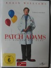 Patch Adams - Robin Williams Doktor mit Herz, Seymor Hoffman