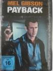 Payback - Für Mel Gibson ist Zahltag - James Coburn, Mafia