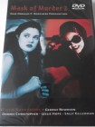 Mask of Murder 2 - Drew Barrymore - Untermieter Alptraum