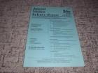 BPS REPORT JMS Jugend Medien Schutz Report 3/97 + Newsletter