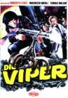 Die Viper [NEW] (deutsch/uncut) NEU+OVP