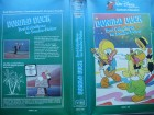 Donald Duck- Drei Caballeros im Samba Fieber .. Walt Disney