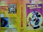 Micky´s grösste Show  ...  Walt Disney  !!