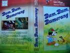 Bum, Bum, Bumerang  ... Walt Disney !!!