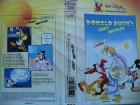Donald Duck´s Ferien - Abenteuer  ... Walt Disney !!!