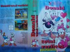 Donald total verliebt  ... Walt Disney !!!