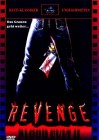Revenge - Blood Cult 2   [DVD]   Neuware in Folie